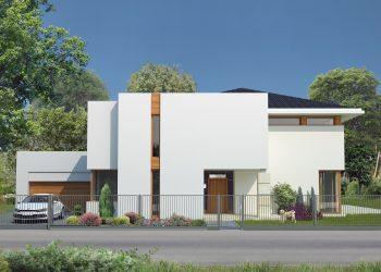 Villa Aleja Lip
