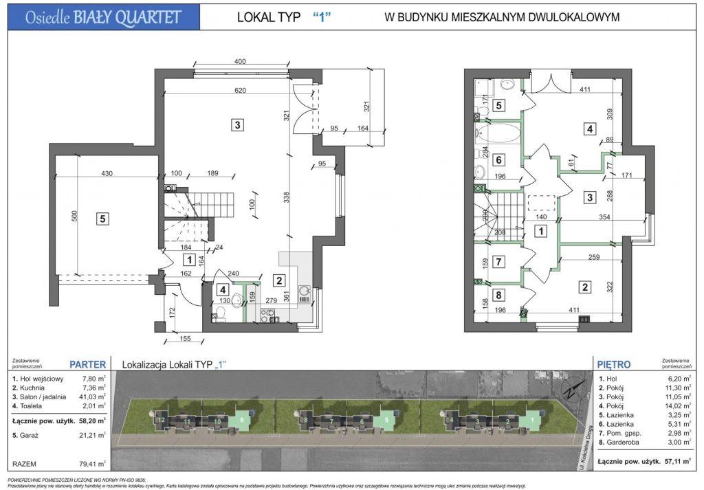 osiedle-bialy-quartet_plan_lokal-typ-1