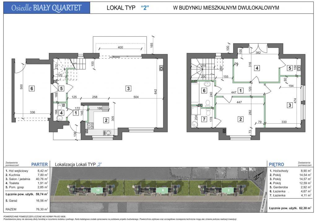 osiedle-bialy-quartet_plan_lokal-typ-2