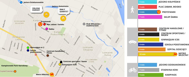 osiedle-bialy-quartet_lokalizacja